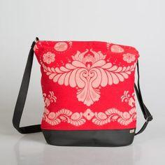 bltaska01gar Diaper Bag, Angel, Bags, Collection, Fashion, Handbags, Moda, Fashion Styles, Diaper Bags