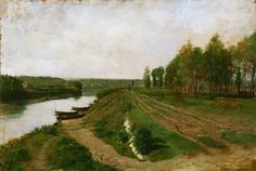 """https://flic.kr/p/UfF5ak 