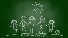 Friendship Quotes : Friendship Quotes in Hindi, Friendship SMS in Hindi, Whatsapp Status in Hindi Fr. - About Quotes : Thoughts for the Day & Inspirational Words of Wisdom Friendship Day Wallpaper, Happy Friendship Day Images, Friendship Day Greetings, Friendship Quotes In Hindi, Friendship Status, Best Friendship, Friendship Pictures, Images Of Friends Forever, Friends Wallpaper Hd