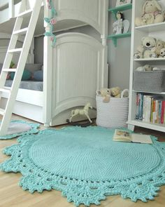 Trendy sewing patterns for home baby blankets ideas