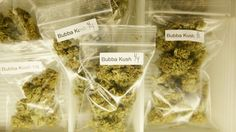 Marijuana and cannabis can help to safely alleviate pain for some patients but many uncertainties remain about their health and safety risks, according to a major scientific review published Thursday.