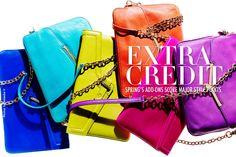 #handbags #fashion
