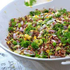 Tonight's Dinner Idea: Glamour.com