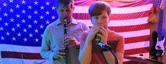 Mundharmonika Unterricht Münster   Mundharmonika lernen   Bluesharp-Unterricht   Chromatische-Mundharmonika-Unterricht
