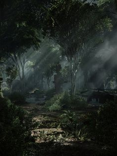 Crysis 3 - Imgur