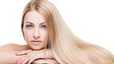 Ce să faci pentru ca nuanțele de blond să se păstreze mai mult timp? Tween, Girl Fashion, Nude, Girls, Women's Work Fashion, Daughters, Girl Clothing, Girlfriends