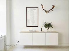 Ikea Bestå | sofiazand Blogg