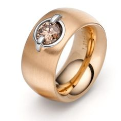 Schaffrath Liberté Ring | L2155.C0.121-55-RG750