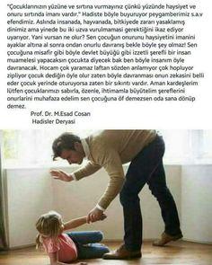 Natural Parenting Tips - Baby Parenting Ideas - Parenting Toddlers New Babies - Parenting Quotes Toddlers Parenting Memes, Parenting Toddlers, Parenting Styles, Parenting Ideas, Natural Parenting, Gentle Parenting, Kids Planner, Christian Parenting, Karma