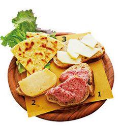 (2ページ目)北イタリアのローカル食材店で パンに塗れるサラミに出会った|北イタリアの豊穣エリアで美食三昧|CREA WEB(クレア ウェブ)
