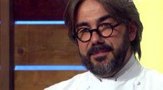#Ragusa, lo #chef #Lèveillè a I Banchi per presentare il suo libro