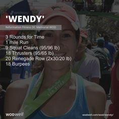 Burpees, Squats, Fit Board Workouts, Workout Board, Legacy Projects, Crossfit At Home, Wod Workout, Move Your Body, Squat