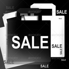 DOWNLOAD :: https://jquery.re/article-itmid-1007467656i.html ... Sale bag ...  bag, black, buy, cheap, deals, discount, discounts, handbag, handle bag, online, online shopping, retail, shopping, shopping bag, webshop, white, www  ... Templates, Textures, Stock Photography, Creative Design, Infographics, Vectors, Print, Webdesign, Web Elements, Graphics, Wordpress Themes, eCommerce ... DOWNLOAD :: https://jquery.re/article-itmid-1007467656i.html