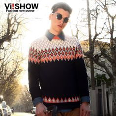 viishow2013-male-fashion-font-b-sweater-b-font-men-winter-brand-free-shipping-European-mosaic-Slim.jpg 800×800 píxeles