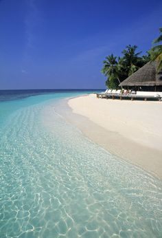 'Miscellaneous, Maldives (Jon Arnold)' by Jon Arnold Images