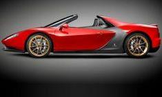 Ferrari World, Ferrari 458, Supercars, Exotic Sports Cars