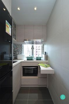 Hong Kong Small Kitchen Design Google Search 1kitchen