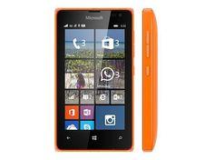 Microsoft Lumia 532 Specs & Price http://whatmobiles.net/microsoft-lumia-532-specs-price/
