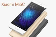 Xiaomi Mi Note 2 with 6GB RAM, Snapdragon 820 coming by Q4 Xiaomi Mi Note 2 Price in India, Release date, Specifications, Latest Leaks.