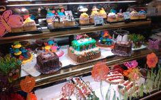 More Ideas From Grocery Delivery San Diego Order A Birthday Cake