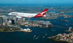See which airlines and commercial aircraft made the list of the top safest currently flying according to aviation companies and organizations. Perth, Brisbane, Melbourne, Sydney, Qantas Airlines, Vietnam Airlines, Travel News, Air Travel, Passenger Aircraft