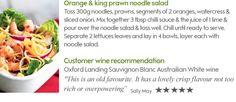 mealsinminutes_fish - Waitrose