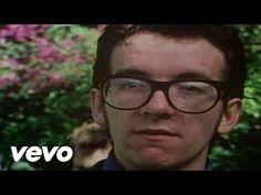 Elvis Costello & The Attractions - (What's So Funny 'Bout) Peace, Love And Understanding - YouTube