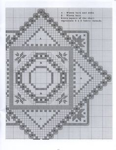 Gallery.ru / Фото #16 - 215 - elypetrova Types Of Embroidery, Hand Embroidery Stitches, Embroidery Techniques, Cross Stitch Embroidery, Embroidery Patterns, Cross Stitch Patterns, Doily Patterns, Dress Patterns, Hardanger Embroidery