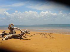 porto seguro praia coroa vermelha