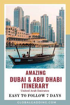 Places To Travel, Travel Destinations, Dubai Travel, Dubai Vacation, Shangri La Hotel, Dubai Mall, Worldwide Travel, United Arab Emirates, Wanderlust Travel