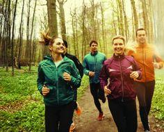 Here's Your Running For Weight Loss 5K Training Plan - Women's Running