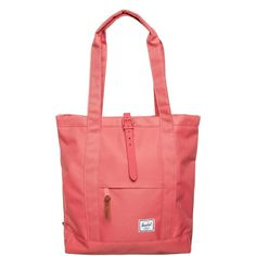 Herschel Market XL Shopper Tasche