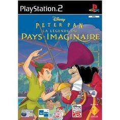Peter Pan : La légende du pays imaginaire - http://leconnard.fr/peter-pan-la-legende-du-pays-imaginaire/   #BonPlans