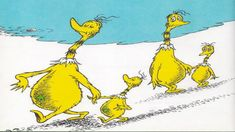 Teaching Equality, Discrimination and Segregation - 18+ Lessons & Activities Using The Sneetches by Dr. Seuss