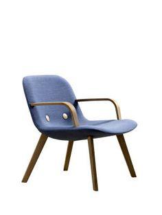 Her er 12 lænestole med stil og kulør - Politiken.dk