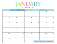 Free Printable: Your Lovely 2016 Calendars! The Printable 2015 Monthly Calendar by ShiningMom. The Free Printable 2017 Calendar by Shining Mom The Free Editable Monthly Calendar, 2017 Calendar Templates, Mom Calendar, 12 Month Calendar, Printable Calendar Template, Photo Calendar, 2016 Calendar, Calendar Pages, Event Calendar