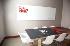 boardroom, design, interior design, graphic design