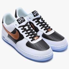 70 Best Nike Air Force one images | Nike air force ones