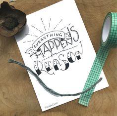 Made by Label160 #handlettering #handletteren #handlettered #becreative #handwritten #handgeschreven #handmade #quotes #quote #doodles #handlettered #letterart #lettering #handmade #handwritten #handmadefont #sketch #draw #tekening #modernlettering #wordart #font #draw #doodle #doodles #tekening #creativelettering #handdrawntype #typographie #dailylettering #handmade #graphicdesign #brushpen #alcoholmarker #schrijven #letteringart #creativewriting #banner #brushlettering