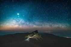 jupiter saturn conjunction – Google Kereső Google