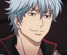 Gintama Gif, Random Gif, Comedy Anime, Okikagu, Otaku, Chibi, Anime Art, Fan Art, Manga