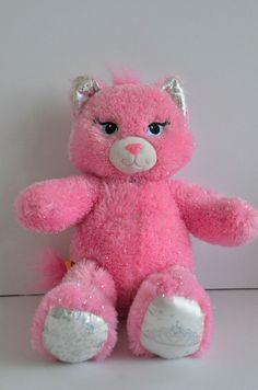 US $12.99 Used in Dolls & Bears, Bears, Build-a-Bear