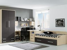 E080-0110R041110 Cool Furniture, Lockers, Locker Storage, Cabinet, Awesome, Google, House, Home Decor, Kid Bedrooms