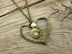 More Easy Heart Necklaces Ideas ...re in your area. In order to find the right necklace you will need to decide what type of necklace you want to purchase. Most of the necklaces come s... middle. Another one is a key with a heart that opens. You can place a picture inside of the ones that open and close. Maybe she will even put your p #home.specializingjewelry.com #heart-necklaces #jewelry