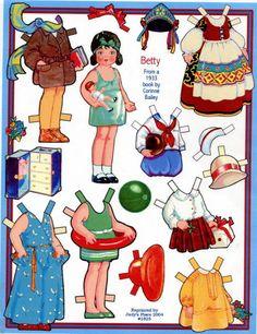 My Stuff - Terri Eisen - Álbumes web de Picasa