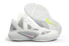 (via Nike Hyperfuses -Wholesale Supra Shop) $68.88