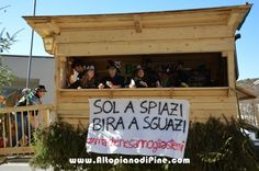 Foto ANDREA NARDON per www.altopianodipine.com