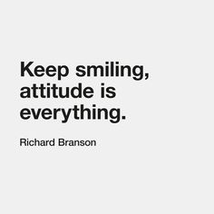 From Richard Branson's 'My letter to my younger dyslexic self'  #richardbranson #mentoring #coaching #entrepreneurship #dyslexia #quotes #virgin