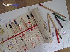 pencil-case  http://mamoszyc.blogspot.com/