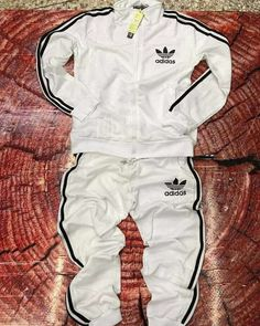 Adidas Outfit, Nike Outfits, Boy Outfits, Casual Outfits, Track Suits, Joggers, Sweatpants, Athletic Gear, Tracksuit Bottoms